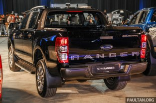 Ford_Ranger_4x2_Wildtrak_Ext-2