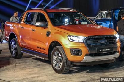 Ford_Ranger_4x4_Wildtrak_Ext-1 BM