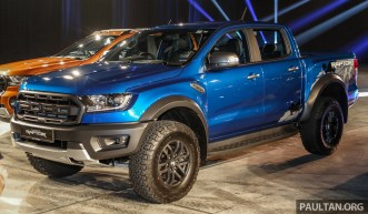 Ford_Ranger_Raptor_Ext-1
