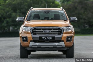 Ford_Ranger_Wildtrak_New_Ext-10