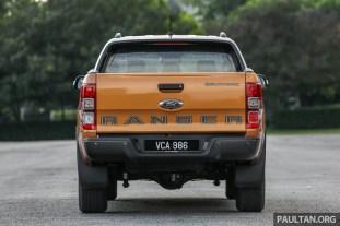 Ford_Ranger_Wildtrak_New_Ext-12