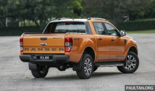 Ford_Ranger_Wildtrak_New_Ext-5