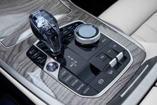 G07 BMW X7 33