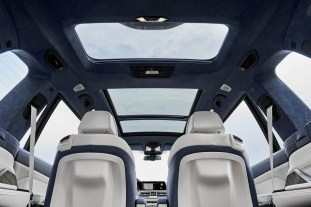 G07 BMW X7 42