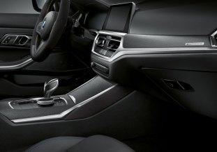 G20 BMW M Performance Parts 10