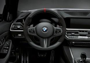 G20 BMW M Performance Parts 4