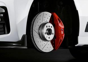 G20 BMW M Performance Parts 7