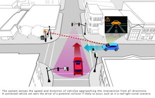 Honda-Marysville-Smart-Intersection-Red-Light-Runner-850x541_BM