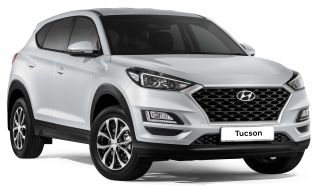Hyundai_Tucson_FL_Elegance_Exterior_FrontQuarter1
