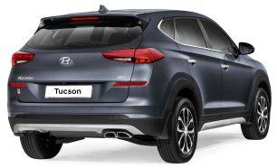 Hyundai_Tucson_FL_Turbo_Exterior_RearQuarter1