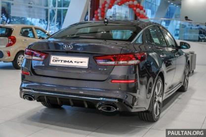 Kia 2018 All-New Optima GT_Ext-3 BM