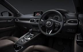 Mazda CX-5 JDM 2019_5_BM