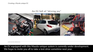 Mazda Technology Briefing 2018 slides (24)