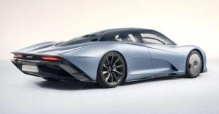 McLaren Speedtail leaked (2)