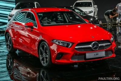 Mercedes_Benz_A200_Ext-1