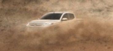 New-Mitsubishi-Triton-teaser-BM