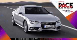 PT_PACE_1200x628_Audi-A7