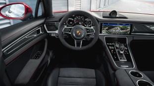Porsche Panamera GTS 1_BM
