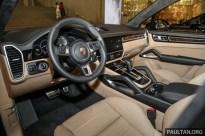 Porsche_Cayenne_Turbo_Pavilion_Int-1 BM
