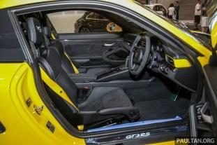 Porsche_GT3RS_Pavilion-16 BM