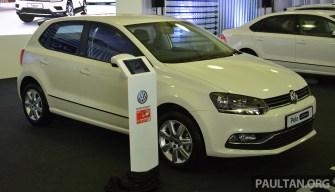 VW Polo Join Edition 1_BM