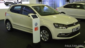 VW Polo Join Edition 1_BM
