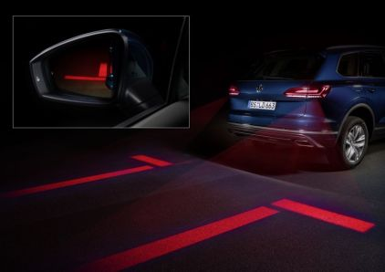 Volkswagen-Evolution-of-Light-Future-Talk-16-850x602 BM
