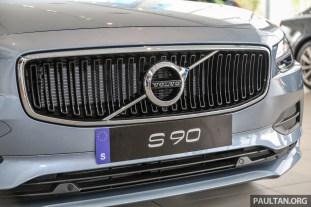 Volvo_S90_T5_FA_Glenmarie_Ext-12