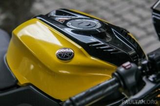 Yamaha R15-14