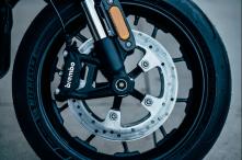2019-Harley-Davidson-Livewire-5 BM