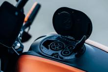 2019-Harley-Davidson-Livewire-8 BM