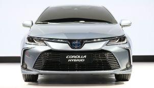 2019 Toyota Corolla sedan (14)