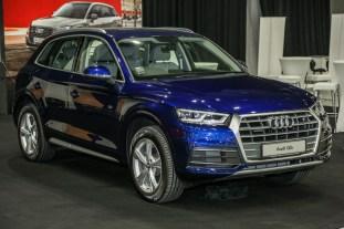 Audi_Q5_Pace2018_Ext-1