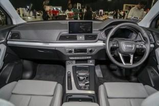 Audi_Q5_Pace2018_Int-1