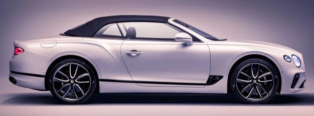 Bentley-Continental-GT-Convertible-31 BM