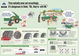 Bridgestone Advertorial Page 3