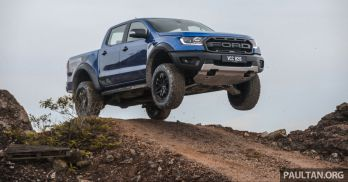 Ford Ranger Raptor-47