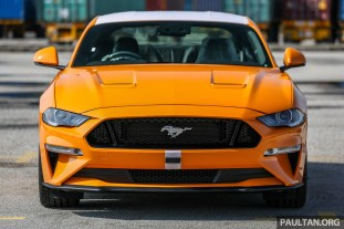 Ford_Mustang_FL_Preview_Ext-9
