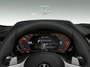 G20-BMW-M340i-xDrive-10-850x637 BM