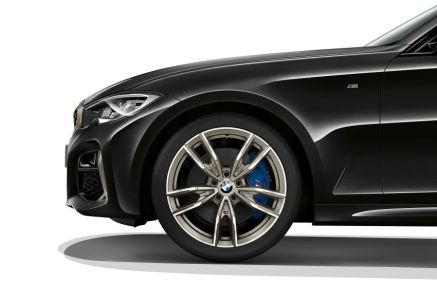 G20-BMW-M340i-xDrive-11-850x549 BM