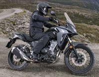 Honda CB500X 2019 BM-2