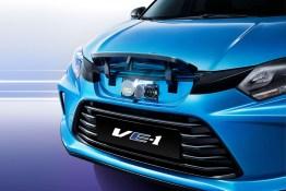 Honda-Everus-VE-1-5 BM
