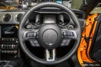 KLIMS18_Ford_Mustang-10_BM