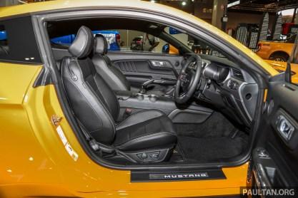 KLIMS18_Ford_Mustang-13_BM