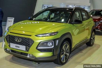 KLIMS18_Hyundai_Kona 1.6 Turbo-1_BM