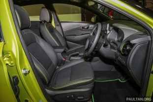 KLIMS18_Hyundai_Kona 1.6 Turbo-27