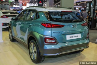 KLIMS18_Hyundai_Kona Electric-2_BM