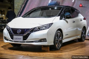 KLIMS18_Nissan_Leaf-1
