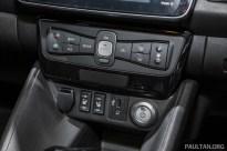 KLIMS18_Nissan_Leaf-30