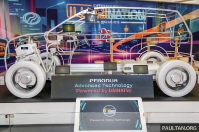 KLIMS18_Perodua_HybridTech-2